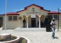 Baie-de-Henne : Les habitants réclament la réouverture du bureau de l`ONI
