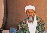 Nouvelles révélations sur la mort de Ben Laden. Qui a menti?