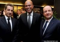 France: Le Conseil Représentatif des Associations Noires exige « Restitisyon, Réparasyon ! »