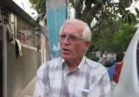 La Commission Épiscopale Justice et Paix accuse le gouvernement de laxisme