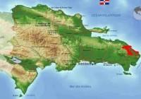 Le Quai d'Orsay alerte sur les dangers de la République dominicaine