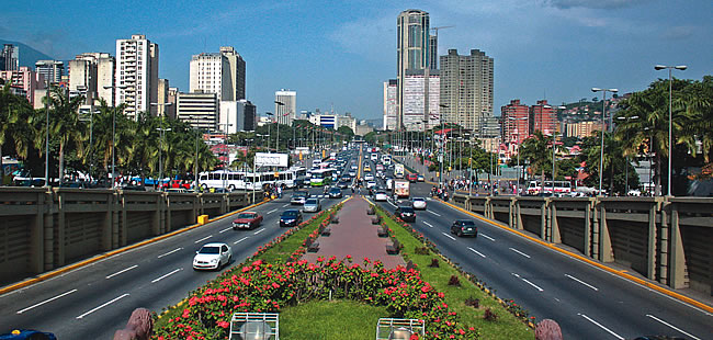 Site de rencontre venezuela
