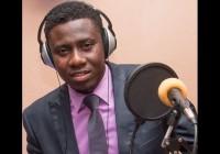 Radio Vision 2000 : Guy Wéwé veut faire la grève!