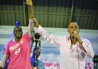 Le dossier de l`UCREF sur Jovenel Moise avait débuté sous Martelly!