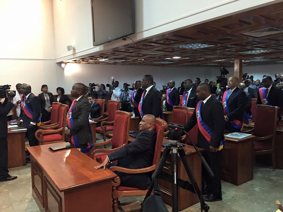 Sénat : Texte de la Proposition de loi portant sur la diffamation!
