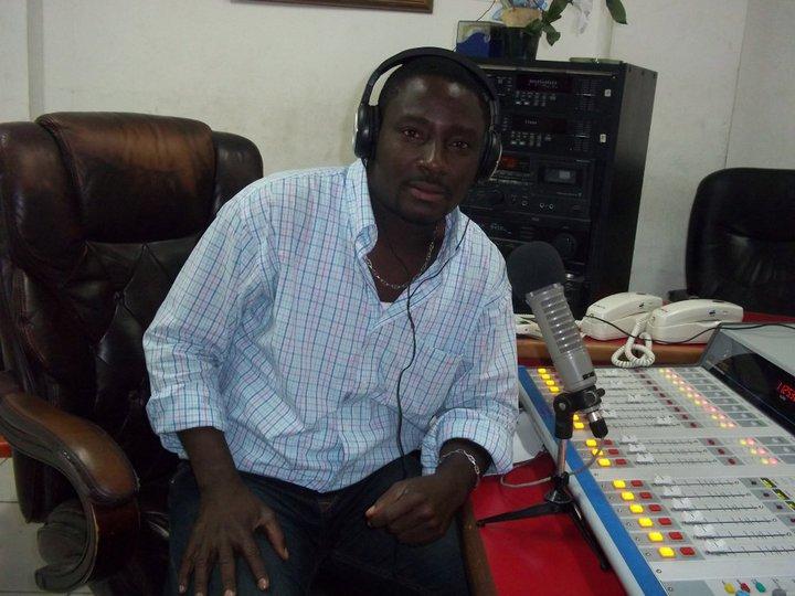 Ladouceur m juste caraibes fm qualifie le carnaval de - Radio caraibes 94 5 fm port au prince ...