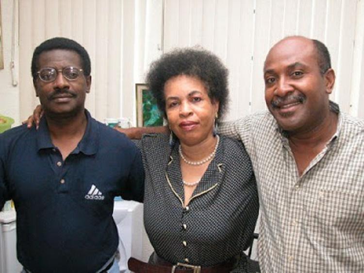 Radio kiskeya - Radio lumiere en direct de port au prince ...