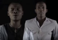 (Video Officiel) : Belo et Kebert «KEB» Bastien grimpent sur un «Pye palmis»