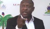 Le sénateur Latortue affirme que Tèt Kale avait truqué les élections!