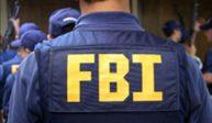 Tirs sur l`Hôtel Marriott : Le FBI débarque en Haiti ce mardi!