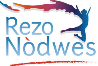 cropped-cropped-RezoNodwes-Logo-Full-Color-rgb-1-1.jpg
