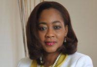 Le «Salon des PME haitiennes» se tiendra ce 1er septembre au Karibe Convention Center