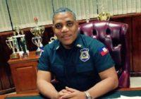 Le DG de la PNH annonce qu`il va sévir contre les fauteurs de troubles