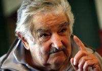 (Vidéo) José Mujica, président moraliste de la société civique!