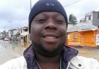 Un employé de l`ONG «Action Contre la Faim» assassiné à Port-de-Paix!