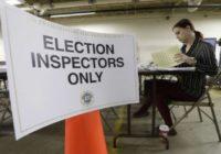 «Il est facile de pirater l'élection américaine», selon des spécialistes
