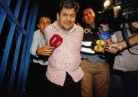Au Pérou, on ne badine pas avec les corrompus!