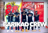 Carnaval aux Cayes? Barikad Crew rejette la décision de Martelly-Jovenel!
