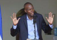 UCREF/Jovenel : Le juge Fabien sommé de se déporter du dossier!