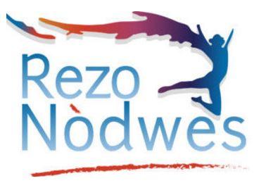 Rezo Nòdwès