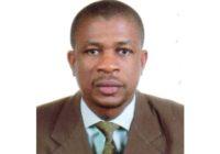 Dossier Jovenel Moïse : «Si la BNC a commis une erreur, l`UCREF rectifiera!»