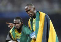 Dopage/Nesta Carter : Ursain Bolt perd l`une de ses médailles!