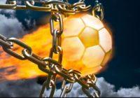Gonaives/Sport : le torchon brûle entre dirigeants et joueurs du Racing FC