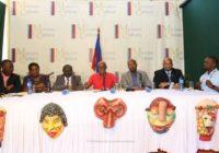 240 millions pour le Carnaval des Cayes!