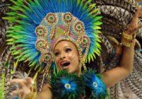 Brésil : Une cinquantaine de villes annulent les festivités du Carnaval
