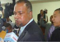 Un ex-fonctionnaire dominicain condamné pour corruption!
