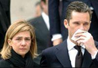 Fraude/Corruption : Le beau-frère du roi d Espagne condamné à 6 ans de prison