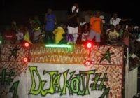 17-18-19 février : Gonaives réussit son Carnaval de l Indépendance!