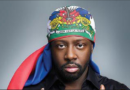 Arrestation/Wyclef : Le Sheriff de Los Angeles présente ses excuses!